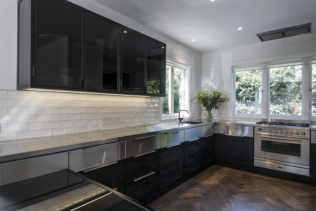 Terranova Tiling services, tile installationin Christchurch, tiling industry expert, tile installation craftsman, Christchurch tile laying professional, installation of floor and wall tiles